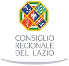 Consiglio regionale Lazio Logo