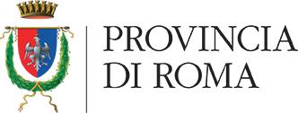 Provincia di Roma Logo